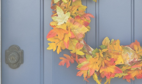 The Benefits to Buying in Autumn